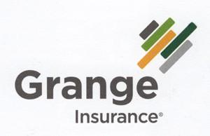 Grange_logo